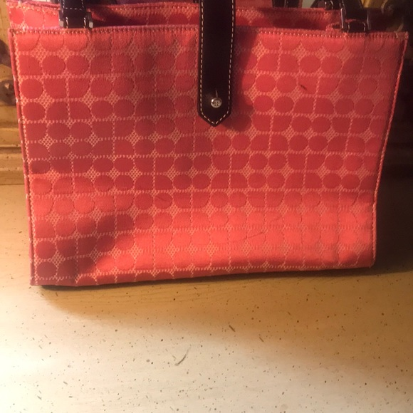 kate spade Handbags - Pocketbook